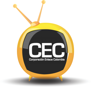 TV CEC