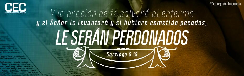 Banner Santiago 5-15