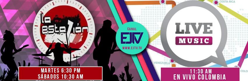 Banner EJTV Y LAZ