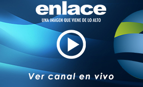 Enlace-streaming